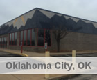 Oklahoma-City-OK