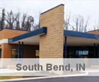 South-Bend-IN